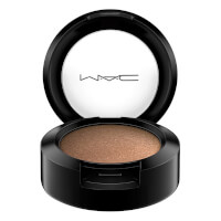 MAC Small Eye Shadow Ombretto (tonalità diverse)