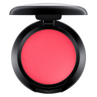 MAC Powder Blush (Various Shades)