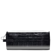 MAC Signature M·A·C Rectangle Make-Up Bag - Medium
