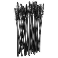 MAC Disposable Mascara Wands (Pack of 20)