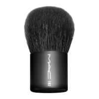MAC 182 Buffer Brush