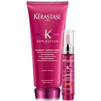 Kérastase Reflection Fondant Chromatique 200 ml & Touche Chromatique - Copper 10 ml