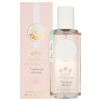Roger&Gallet Extrait De Cologne Tubereuse Hedonie Fragrance 100ml