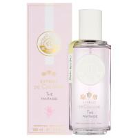 Roger&Gallet Extrait De Cologne The Fantaisie Fragrance 100ml