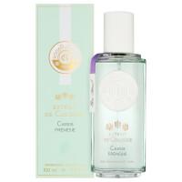 Roger&Gallet Extrait De Cologne Cassis Frenesie Fragrance 100ml