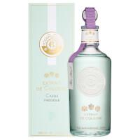 Roger&Gallet Extrait De Cologne Cassis Frenesie Fragrance 500ml