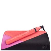 Plancha ghd Platinum Styler- Pink Blush