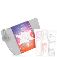 Philip Kingsley Heavenly Hair Collection Gift Set