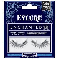 Eylure Enchanted Eyelashes - #Who Needs A Prince?