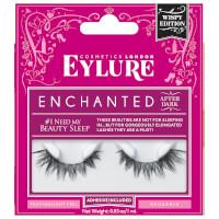 Eylure Enchanted Eyelashes - #I Need My Beauty Sleep