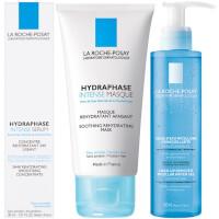 La Roche-Posay Dry Skin Bundle