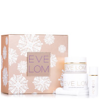 Eve Lom Perfecting Ritual Set