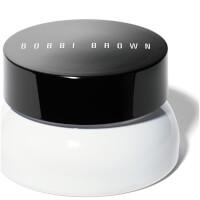 Bobbi Brown Extra Repair Moisturising Balm 50ml