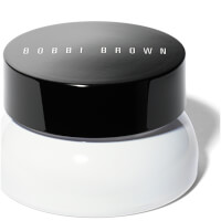 Bobbi Brown Extra Repar Moisturising Balm SPF25 50ml