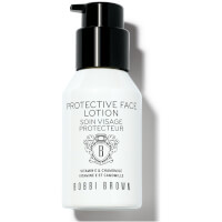 Bobbi Brown Protective Face Lotion SPF15 50ml