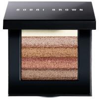 Bobbi Brown Shimmer Brick Compact – Bronze