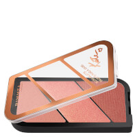 Rimmel Kate Sculpting Palette - In the Buff 18.5g