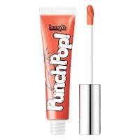 benefit Punch Pop Liquid Lip Colour 7ml (Various Shades)