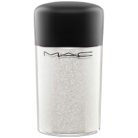 MAC Glitter Reflects - Gold