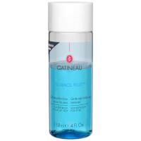 Gatineau Floracil Plus Gentle Eye Make Up Remover 118ml