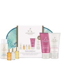 Aromatherapy Associates Travel Essentials Gift Set