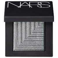 NARS Cosmetics Dual Intensity Eyeshadow - Titania