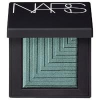 NARS Cosmetics Dual Intensity Eyeshadow - Hydra