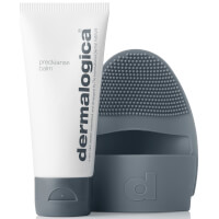 Dermalogica Pre Cleanse Balm with Cleansing Mitt 90ml
