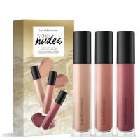 bareMinerals Send Nudes Gift Set