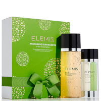 Elemis Energising Skin Secrets Gift Set (Worth £114.50)