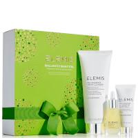 Elemis Brilliantly Beautiful Gift Set (Worth £101.20)