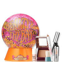 benefit Beauty & The Bay Gift Set (Worth £72.10)