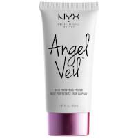 NYX 프로페셔널 메이크업 앤젤 베일 스킨 퍼펙팅 프라이머 (NYX PROFESSIONAL MAKEUP ANGEL VEIL SKIN PERFECTING PRIMER)