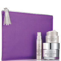 Clinique Smart & Smooth Set (Worth £74.50)