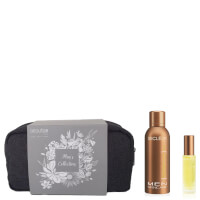 DECLÉOR Men's Collection Grooming Party Gift Set