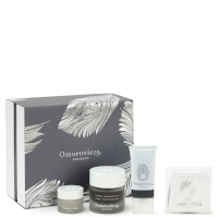 Omorovicza Moor Mud Set (Worth £90)