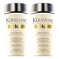 Kérastase Densifique Bain Densite (250ml) Duo