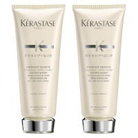 Kérastase Densifique Conditioner 200ml Duo