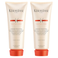 Kérastase Nutritive Fondant Magistral 200ml Duo