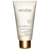 DECLÉOR Prolagène Lift Contouring Lift Firm Mask 50ml