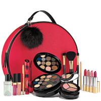 Elizabeth Arden Holiday Blockbuster Set (Worth £321.00)
