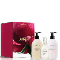 Jurlique Rose Favourites