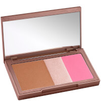 Urban Decay Naked Flushed Face Powder - Going Native 14g