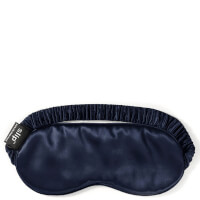 Slip Silk Sleep Mask - Navy