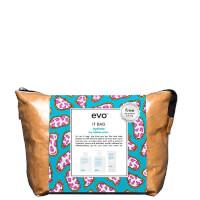 Evo Hydrate Bag