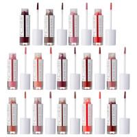 INC.redible Glazin Over Lip Glaze (Various Shades)