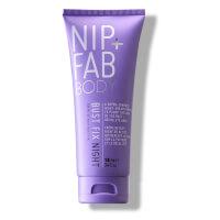Nip + Fab Bust Fix - Night 100ml