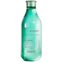 L'Oréal Professionnel Serie Expert Volumetry Shampoo 300ml