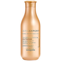 L'Oréal Professionnel Serie Expert Nutrifier Conditioner 200ml