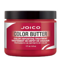 Joico Color Intensity 鮮明顯色染髮護髮膜 - 紅 177ml